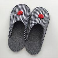 Fußdäsch